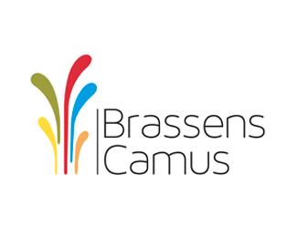 Brassens-Camus