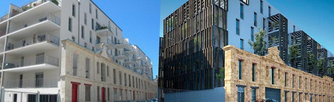 quai-ouest-entete-1140×350