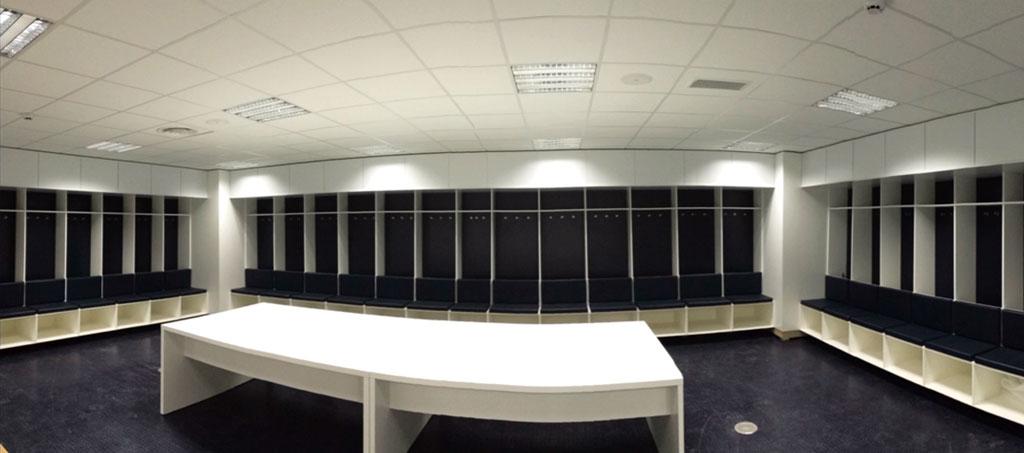 stade-bordeaux-05