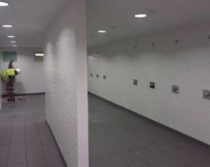 stade-bordeaux-09