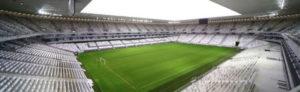 stade-bx-entete-1140x350