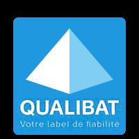 Qualibat-2016