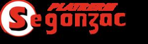 platrerie-segonzac-logo