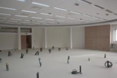 Institut en travaux 02