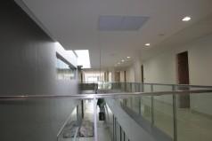 Institut en travaux 05