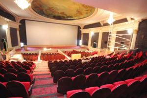 cinema-cgr-lefrancais