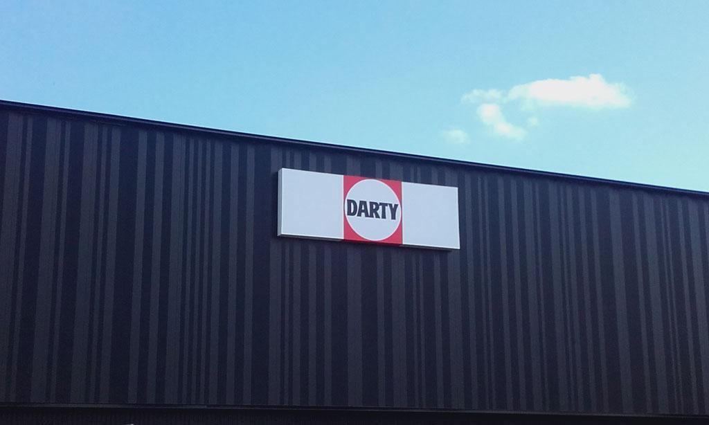 darty2
