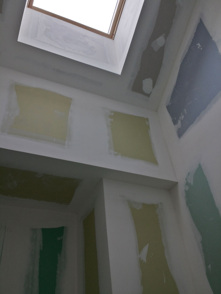 noble-age-plafond