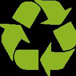 Segonzac - Recyclage
